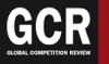 Global Competition Review's logo