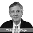 William H. Page