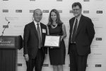 H. Yong (UIBE), T. McSweeny (FTC), B. Kovacic (GWU Law) - JPEG - 466.7 kb - 1200×800 px