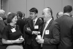 M. Ohlhausen (US FTC), R. Zhang (UIBE), Y. Huang (UIBE) - JPEG - 420.9 kb - 1200×800 px