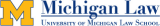 University of Michigan Law School, Law & Economics Research Paper Series's logo
