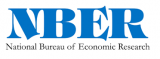 National Bureau of Economic Research's logo