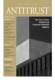 Antitrust Magazine's logo